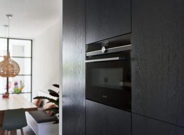 Keuken 6; Montfoort